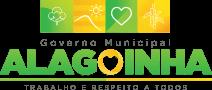 Prefeitura de Alagoinha